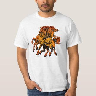 Sleipnir Shirt
