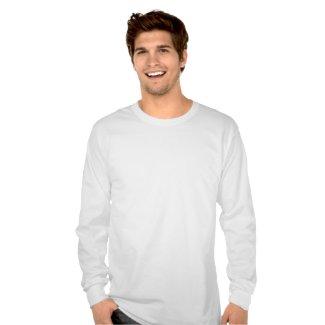 Slender Man Tshirts