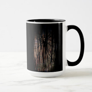 Slender usted taza