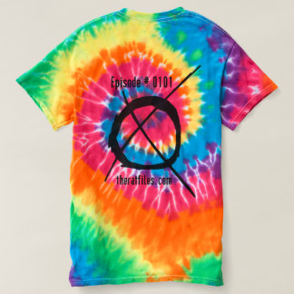 Slenderman Episode T-shirt