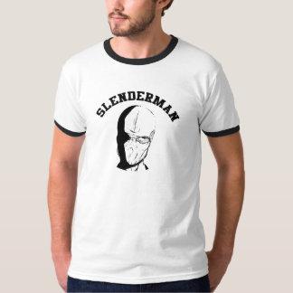 Slenderman Face Dresses