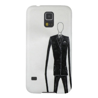 Slenders Case For Galaxy S5