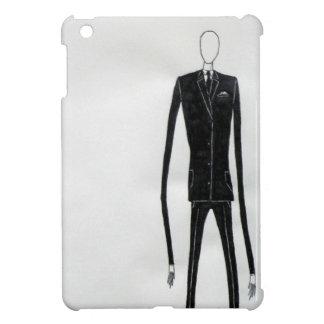 Slenders iPad Mini Cases