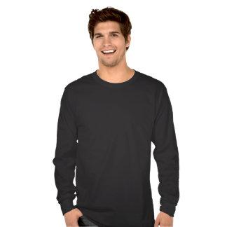 Slendy es mi Homeboy Camisetas
