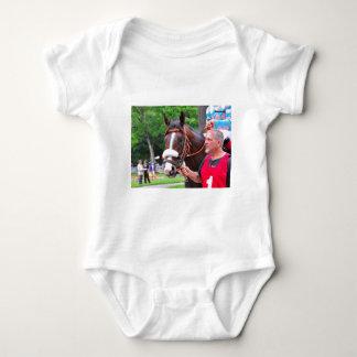 Slew's Brew Baby Bodysuit
