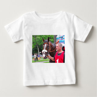 Slew's Brew Baby T-Shirt