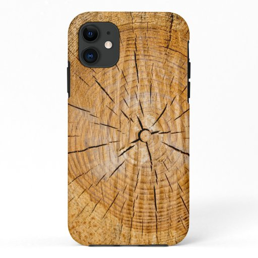 Slice of Life iPhone 11 Case