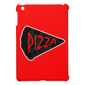 Slice of Pizza Case For The iPad Mini