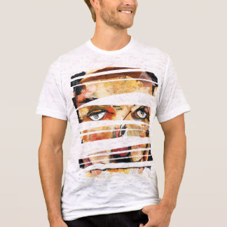 sliced and diced T-Shirt