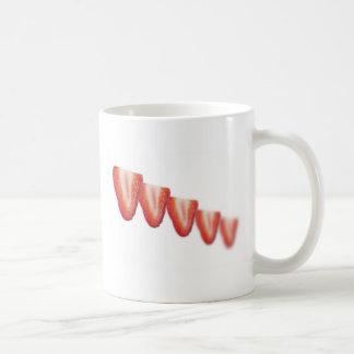 Slices Coffee Mug