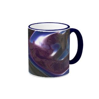 Slick Mug