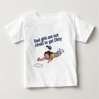 Slide Baby T-Shirt