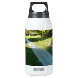 Slide Paradise SIGG Thermo 0.3L Insulated Bottle