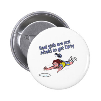 Slide Pinback Button