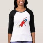 Slide Tshirt