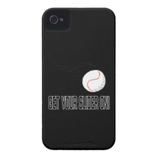 Slider iPhone 4 Covers
