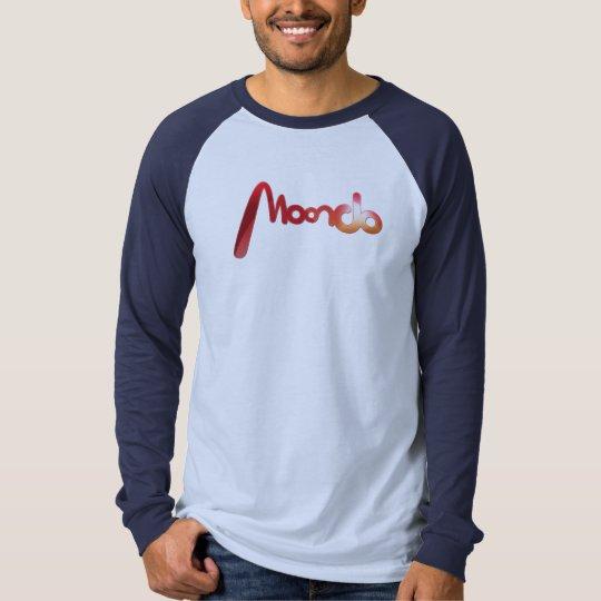 Slider Party T-Shirt