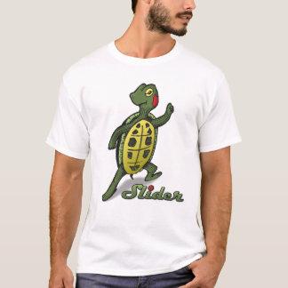 Slider the Turtle shirt