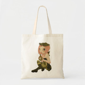 Slightly Toxic Tote Tote Bags