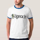 Sligo (Gaelic) T-Shirt