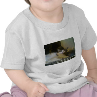Slim4Presidentw,enlarged.png T-shirts