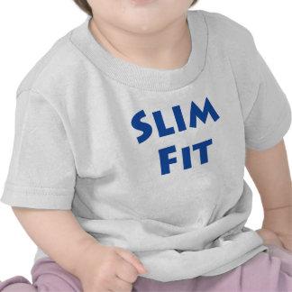 Slim Fit! T Shirts