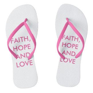 slim straps slippers flip flops