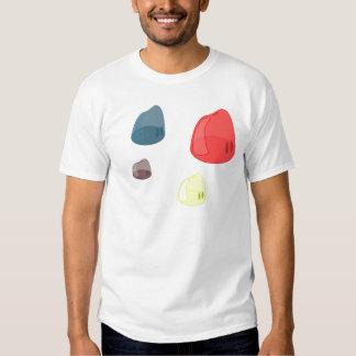 Slime cokes' shirt