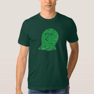 Slime Doug Shirt