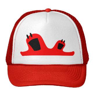 Slime Hat
