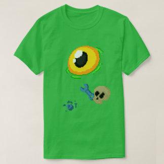 Slime Shirt