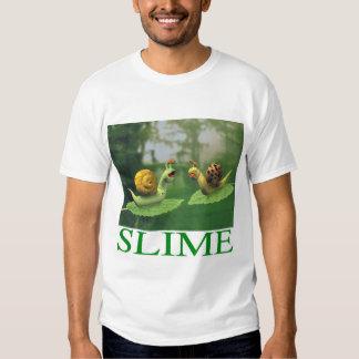 Slime (T-shirt) Shirt