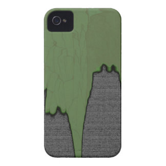 Slime Wall iPhone 4 Case