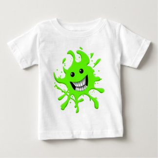 Slimy T-shirts