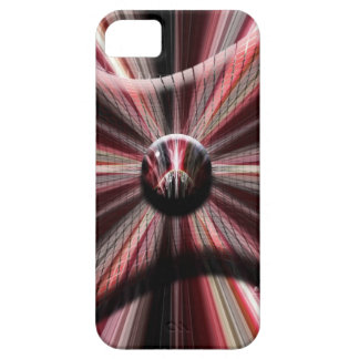 Sling iPhone SE/5/5s Case