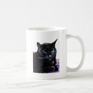 Slinky Coffee Mug