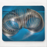 Slinky Mousepad