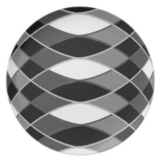 Slinky Plate