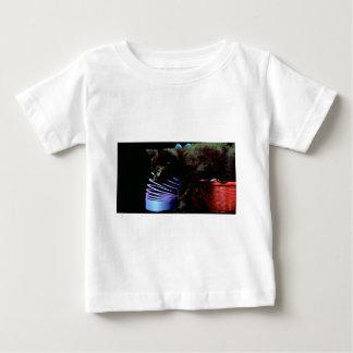 Slinky T-shirts