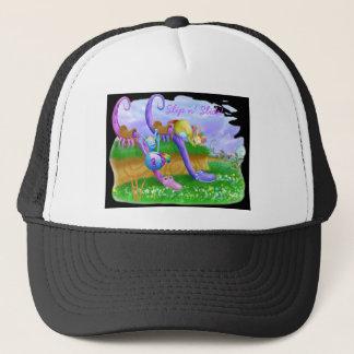 Slip n' Slide! Trucker Hat