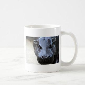 Slippery When Wet Coffee Mug