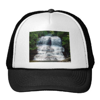 Slippery Witch Falls Hat