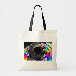Slipping Away Bags