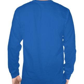 Slipping Zen long sleeve shirt