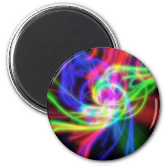 SlipShod 2 Inch Round Magnet