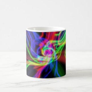 SlipShod Coffee Mug
