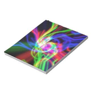 SlipShod Notepad