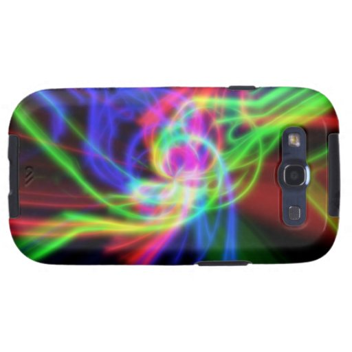 SlipShod Samsung Galaxy S3 Cover
