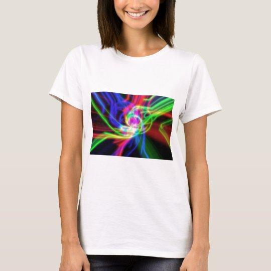 SlipShod T-Shirt