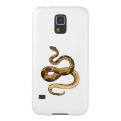 Case-Mate Barely There Samsung Galaxy S5 Case with Labrador Retriever Phone Cases design